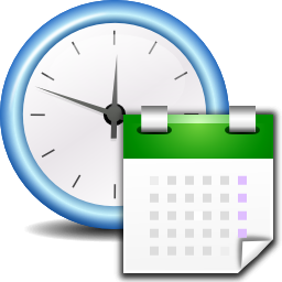 http://nastex56.ru/1337118628_apps-preferences-system-time-icon.png